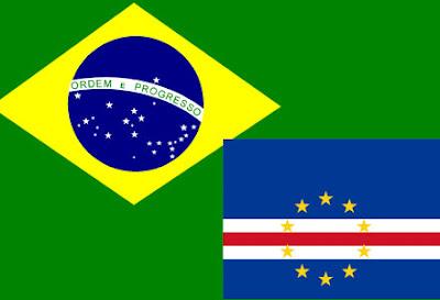brasil_cabo