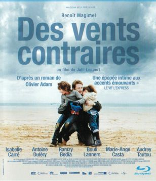 des_vents_contraires_a_dvdwood
