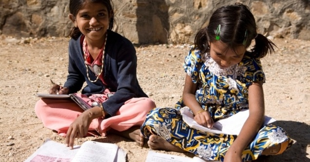 educate-girls-1398200554684_956x500